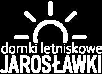 Domki letniskowe Jarosławki